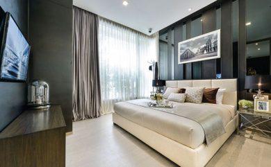 The-Esse-Asoke-Bangkok-condo-2-bedroom-for-sale-2