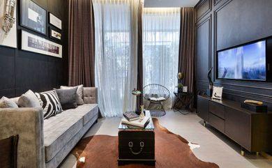 The-Esse-Asoke-Bangkok-condo-penthouse-for-sale-2