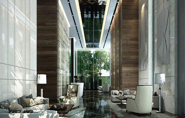The-Esse-Asoke-Bangkok-condo-for-sale-lobby3