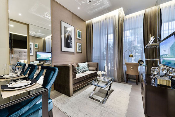 The-Esse-Asoke-Bangkok-condo-1-bedroom-for-sale-1