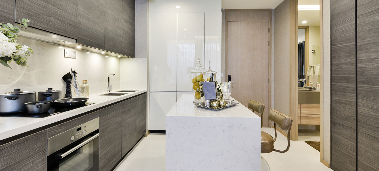 The-Esse-Asoke-Bangkok-condo-2-bedroom-for-sale-photo-1