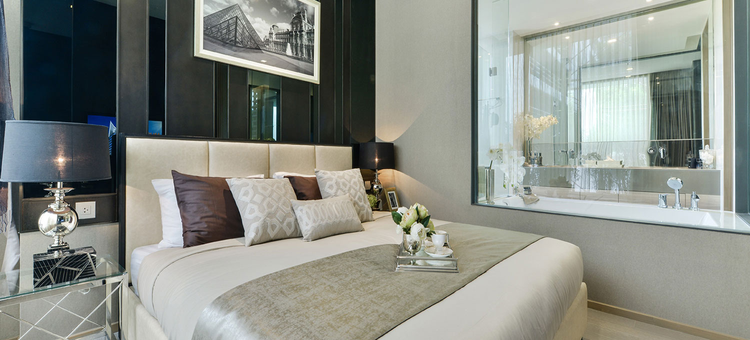 The-Esse-Asoke-Bangkok-condo-2-bedroom-for-sale-photo-3