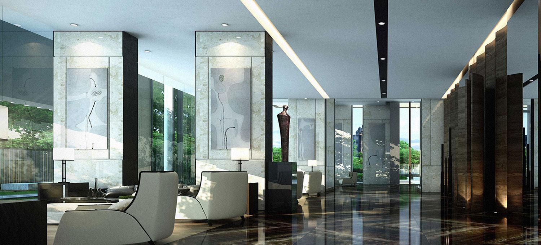 The-Esse-Asoke-Bangkok-condo-for-sale-5