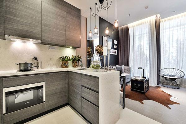 The-Esse-Asoke-Bangkok-condo-penthouse-for-sale-1