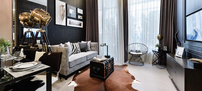 The-Esse-Asoke-Bangkok-condo-penthouse-for-sale-photo-2