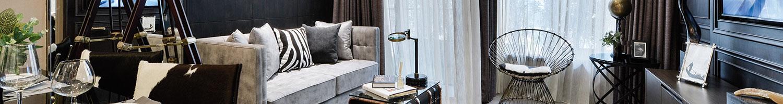 The-Esse-Asoke-Bangkok-condo-penthouse-for-sale-photo