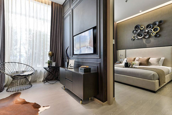 The-Esse-Asoke-1-bedroom-for-sale-west-feat