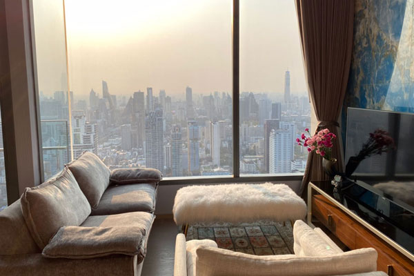 Esse-Asoke-2br-for-rent-sale-0320-feat